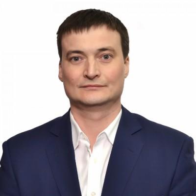 Anton Belozertsev