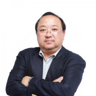 Koo Kang