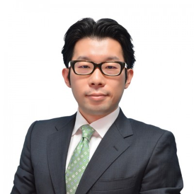 Yoshio (Josh) Mizuma