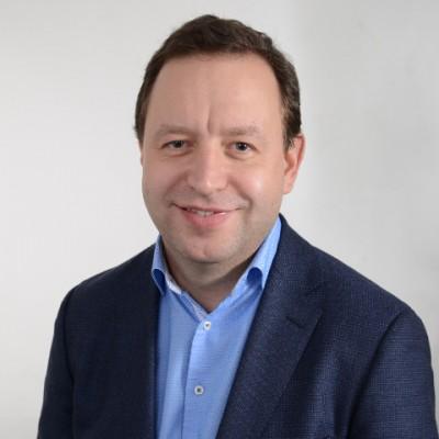 Youri Filippov